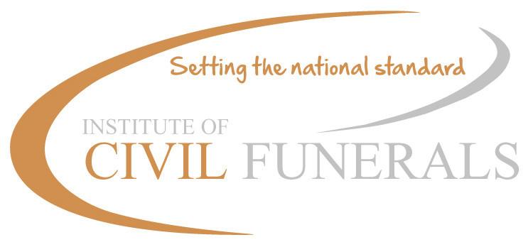 #civilfunerals #funeralcelebrant #funeral #celebrantqualification #instituteofcivilfunerals