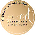 Celebrant Directory.jpg