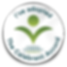 fcc-accord-digital-badge-300x300.png