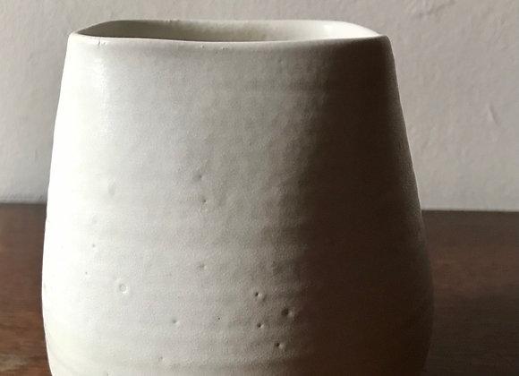 Luna Vase # 4