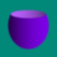 VFC_logo.png