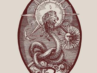 Les gnostiques dits « séthiens »