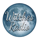 Witches radio.png