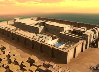 L'hymne au soleil des architectes d'Amenhotep III Souti et Hor