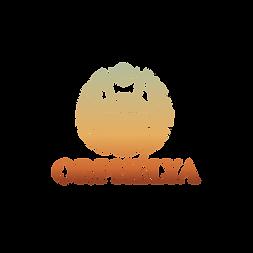 Orphélya