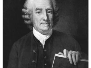 Emmanuel Swedenborg (1688 - 1772)