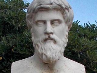 Sagesse oubliée de Plutarque