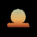 orphélya ésotérisme et spiritualité