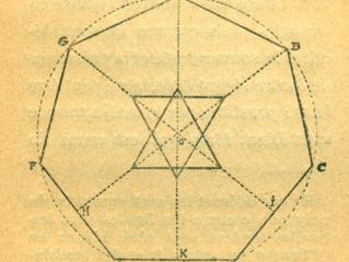 Le Fama Fraternitatis (1614), la fraternité rosicrucienne
