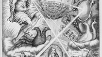 Le Mercure universel chez Athanasius Kircher et l'origine secrète de la vie