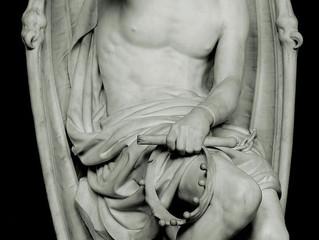 Shemihazah, le Seigneur des anges déchus