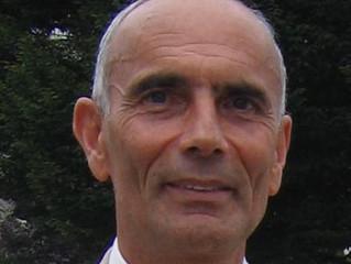 Découvrir Alain Pénoël