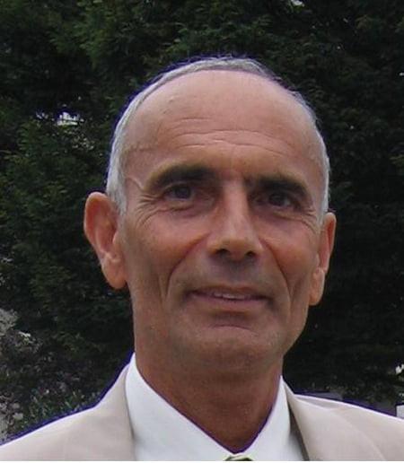 Alain Pénoël