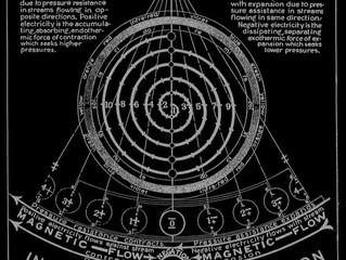 Vers une métaphysique des mathématiques, ou comment percevoir l'Esprit dans son immanence