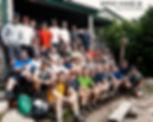 EH 8 Team Photo 1 PW.jpg