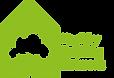 logo-HBN-green-300x206.png