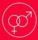 Logo_Red_White+.png