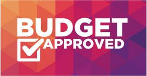 https://www.dailyherald.com/submitted/20180322/village-of-lisle-approves-2018-2019-budget?fbclid=IwAR3T-5j57nVkKVvZOB_HsGGfirqD-lJnztLRI9tlHyvbwIxn6q1DEL2uAlY