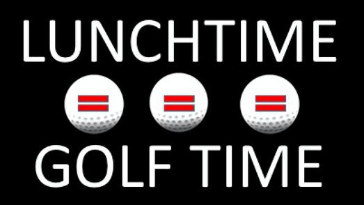 Golf Practice - inPlay Golf
