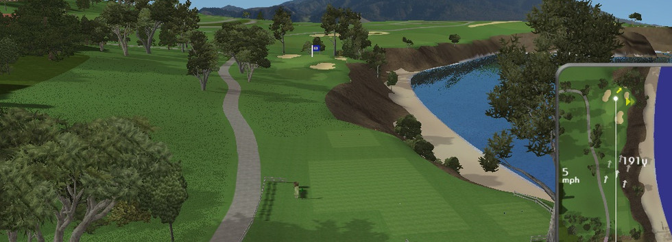 MontereyBeachRaw.jpg