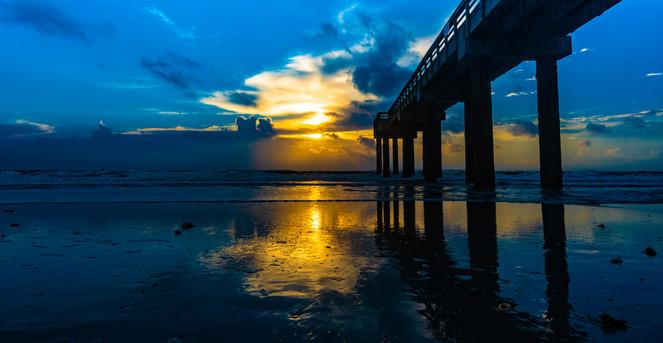 Reflections of Heaven