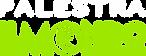 LOGO IL MONDO verde x sito wix.png