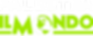 LOGO IL MONDO1 verde x sito wix.png