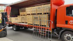TNT Truck Pick up.jpg