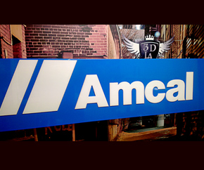 Amcal_News.jpg