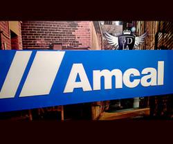Amcal_News.jpg