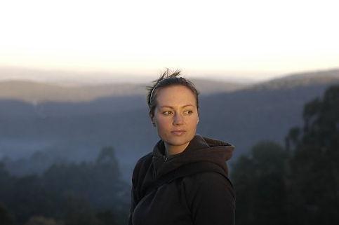 HEGH profile picture