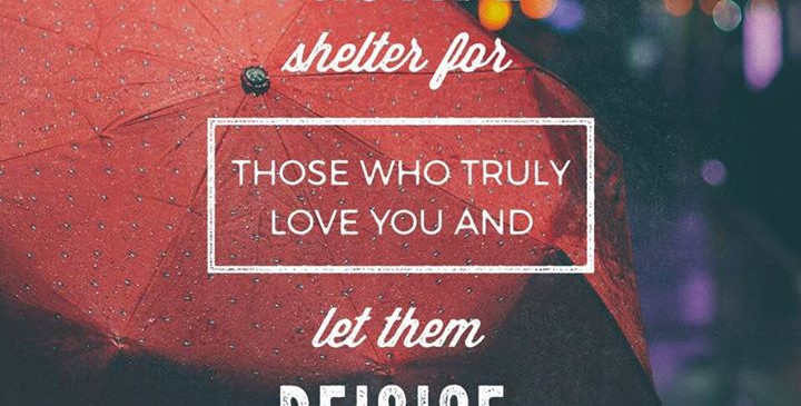 We pray for all refugees without a shelter...