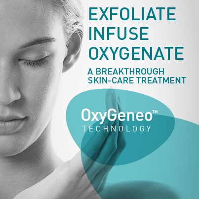 OxyGeneo® Treatment