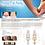 Thumbnail: 3 Cryolipolysis Fat Freeze Treatments