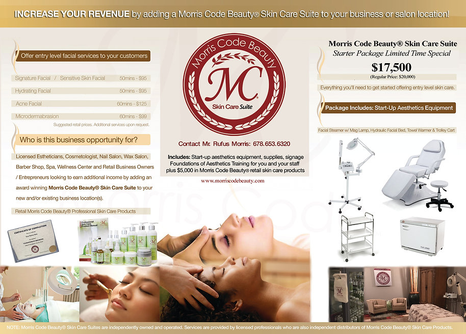 BROCHURE Morris Code Skin Care Suite.jpg