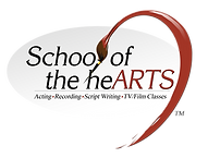 School of the heARTS FILM Classes Update
