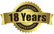 18 Year Anniversary logo.png