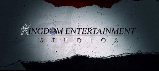 Kingdom Ent Studios IMG_5933.jpg