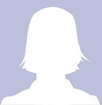 Profilbild Platzhalter Frau.jpg