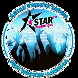 AStarLogoEdit.png