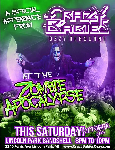 CBOR Zombie Apocalypse LP.jpg