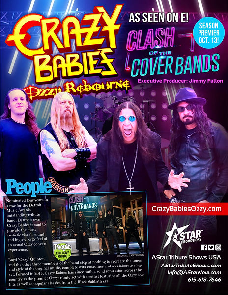 Clash Of The Cover Bands reduced.jpg