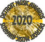 Detroit_Music_Awards_2020_logo.png