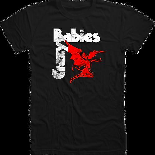 T-Shirt - Vol. 4