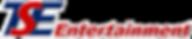 Final-TSE-Logo-Transparent-BG.png
