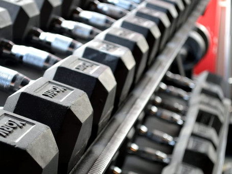 Why Exercise is an Essential Part of Living a Good Life