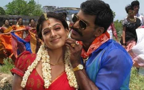 bahubali tamil 4k video songs download