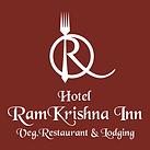 Ramkrishna logo.png
