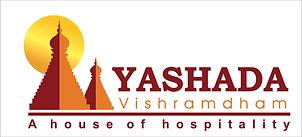yashada vishramdham final  logo.jpg