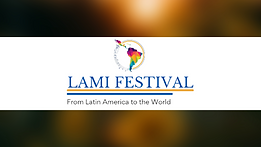 LAMI FEstival Video Covers.png